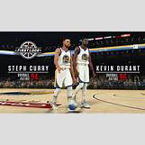 Kevin Durant Shooting A 3   1068 x 600 jpeg 112kB