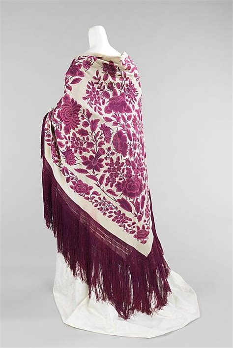 Pashmina Monochrom 2 17 best images about the way we wore the aesthetic movement 1860 1910s on frank