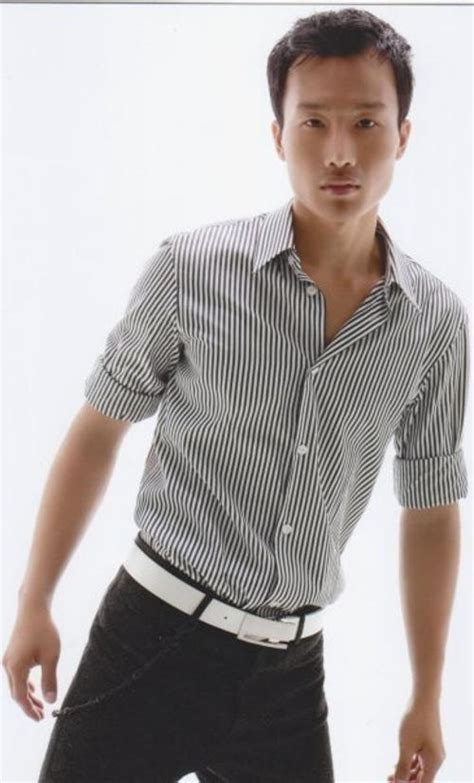 holden wong holden wong fashion and clothes thetake