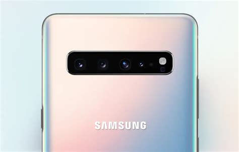 samsung galaxy s10 5g all you need to