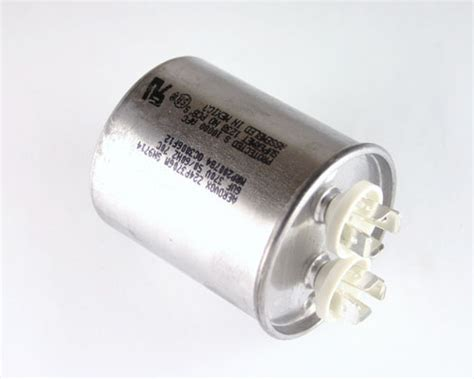 run capacitor specifications 3x 6uf 370vac motor run capacitor 370v ac 6 mfd 6mfd 370 volts unit