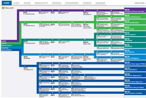 training certification template hatch urbanskript co