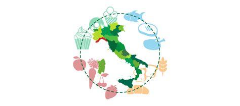 normativa haccp e igiene alimentare haccp regionale autocontrollo alimentare pmi servizi