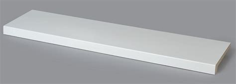 fensterbänke marmor innen innen und au 223 en fensterb 228 nke