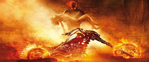 film ghost rider new watch movies ghost rider 2007 hd online for free on