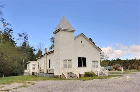Ordinary Black Churches In Charlotte Nc #2: 0c30bb5a7e542bedea18cf1d6fbeceaf.jpg