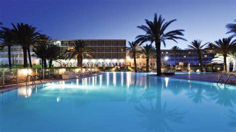 best hotels in tunisia top 10 best hotels in sousse tunisia tourismtunisia