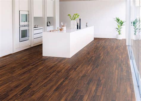 karndean da vinci double smoked acacia rp105 vinyl flooring