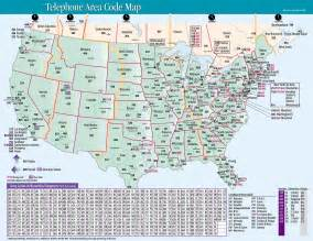 united state zip code map area code 906 the peninsula