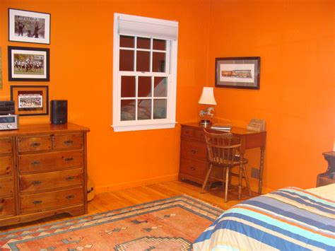 room orange let 27s go home images images