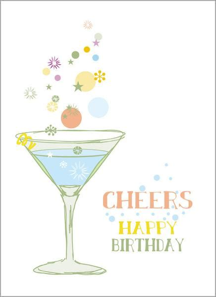 martinis cheers martini cheers mollyocards