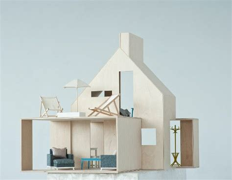 modern dolls house modern dolls houses student centered resources dollhouses and house