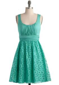 testes f 234 a procura do vestido perfeito