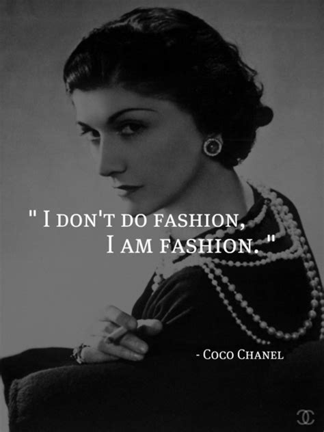 Coco And T Are Not Important by 17 Best Images About Chanel On To Be Wisdom