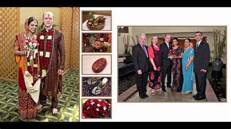 Indian Wedding Photo Album Layout Design by Al Ojeda Photography Wedding Album Layout