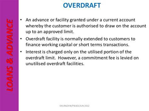Explanation Letter Customs sle letter of explanation for overdraft fees