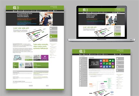 siti di arredamento design siti di design trendy template per siti di