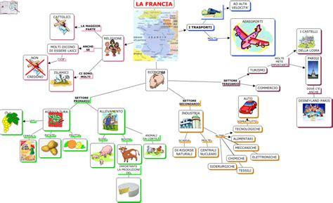 alimenti francesi francia 2 170 media aiutodislessia net