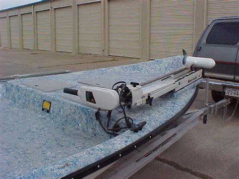 boat motor repair corpus christi don coyote for sale