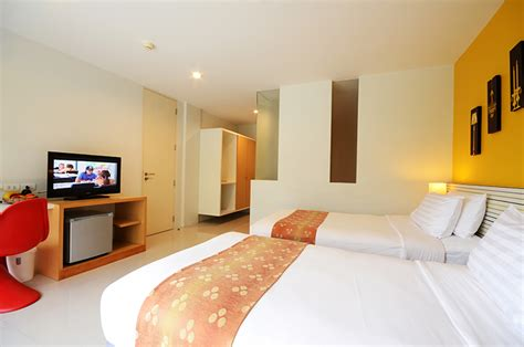 pent room studiopent room the lantern patong reflect your travel patong