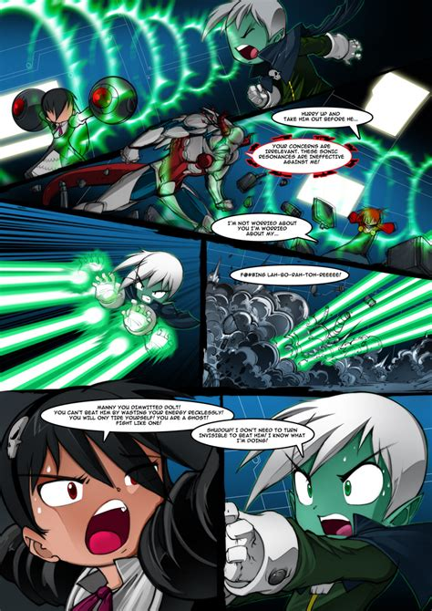grim tales snafu comics wiki wikia grim tales afterbirth 43 by lifefilledcorpse on deviantart
