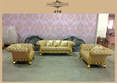 replica designer rugs turkish style furniture replica designer living room sofa buy on turkish modern synthetic area