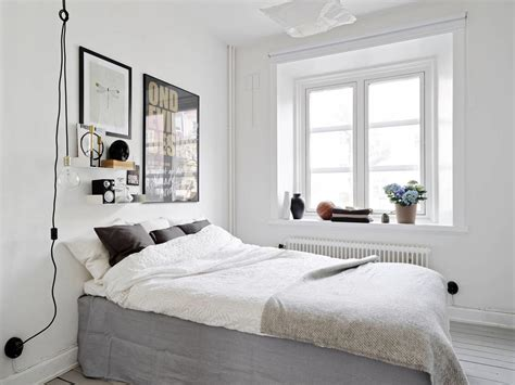 Interior Design Advice 20 beautiful white homes to draw inspiration from hand