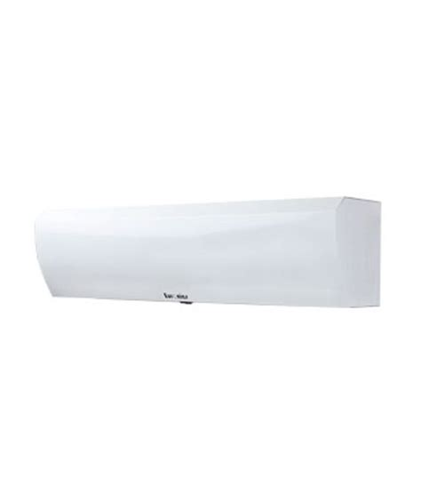 air curtain price in india buy euronics model eac3 air curtain 3feet high