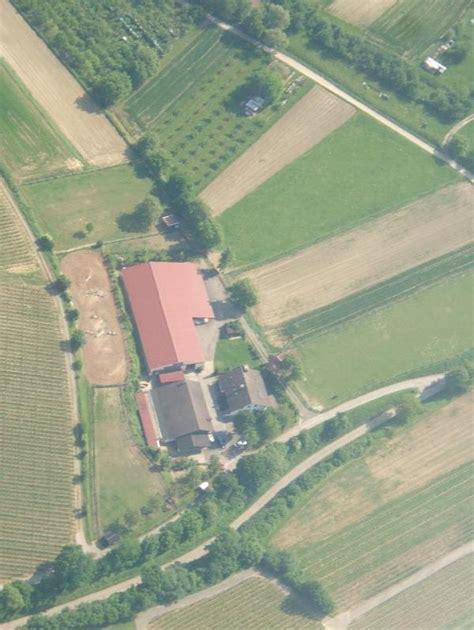 hã user zum kaufen privat bauernhof mit reithalle und 20 boxen 4 5 ha gruenland in