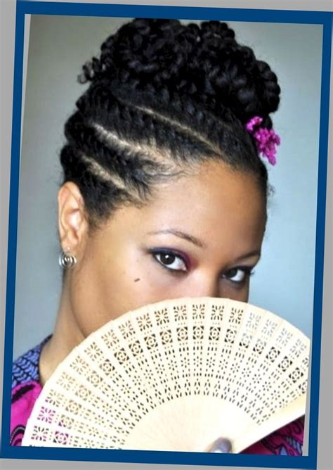 african american braid hairstyles magazine american hairstyles magazine pictures jga in black