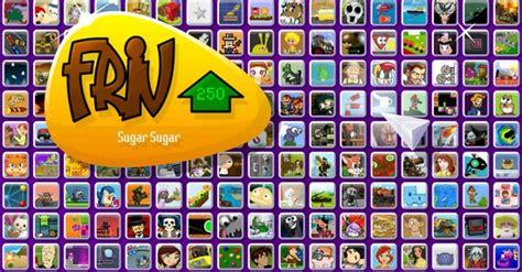 friv jeux friv jeux de friv friv un portail de jeux gratuits en flash