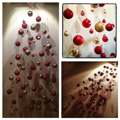17 best images about floating christmas tree on pinterest