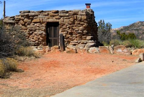 Cabins Near Palo Duro by Living Rootless City Palo Duro And Repair