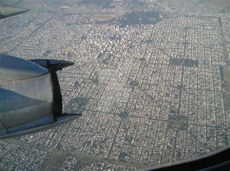 buenos aires city govt electroneurobiology journal 2015 la plata city buenos aires by ogolp on deviantart