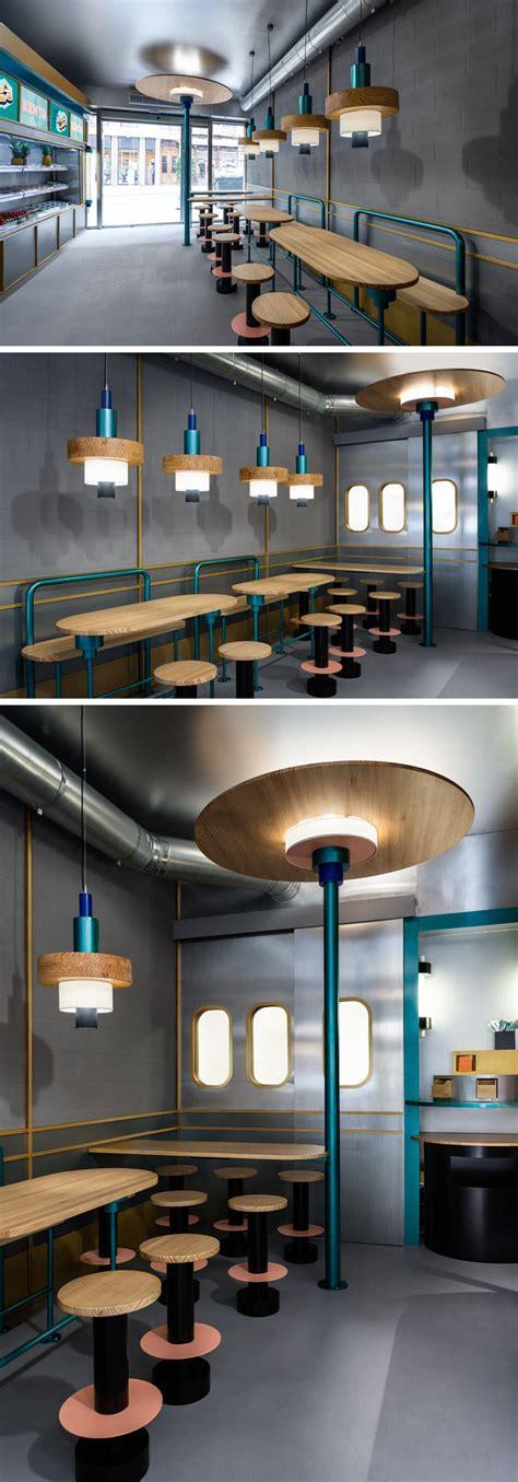 retail interior design firms 100 retail interior design firms creations york