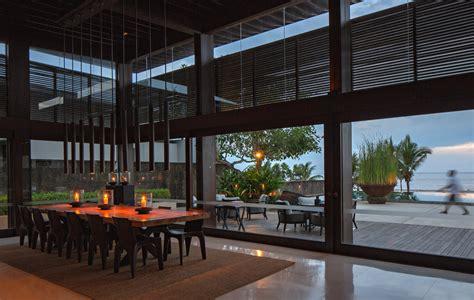 Gallery Of Soori Bali gallery of soori bali scda architects 9