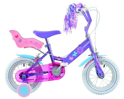 Decorate Your Bike by Baby Doll Bike Seat Baby Doll Bike Seat