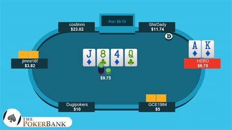 poker strategy articles    splitsuit poker