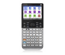color graphing calculator hp prime la primera calculadora gr 225 fica a color y t 225 ctil