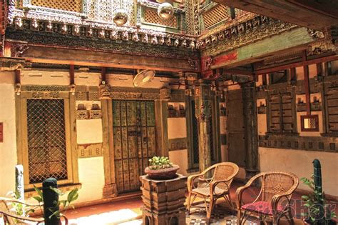 home decor ahmedabad mangaldas ni haveli in ahmedabad