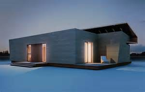 www mobile homes for unforgettable modular homes with contemporary style