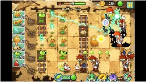 mod game plant vs zombie pc plant vs zombies 2 for pc windows 7 8 xp free download