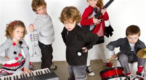 film fantasi anak terbaik 6 film musikal anak anak terbaik showbiz liputan6 com