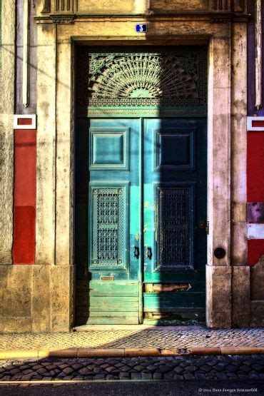 Lisbon And Door by 17 Best Images About Lisboa Lisbon Portugal Door On