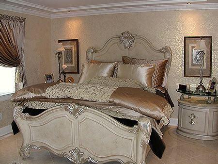 damask bedroom ideas best 25 damask bedroom ideas on pinterest damask living