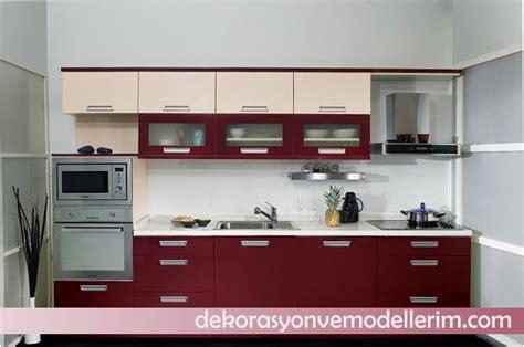 2017 mutfak dolab箟 modelleri mutfak 2017 yeni hazır mutfak dolapları ev dekorasyonu ve yeni