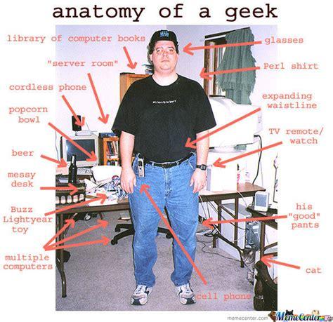 Computer Geek Meme - computer geek memes image memes at relatably com