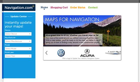 acura promo code acura navigation dvd 2013 acura gps map updates navi