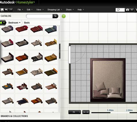 tutorial autocad untuk desain interior pasti sukses tutorial membuat desain interior ruang anda