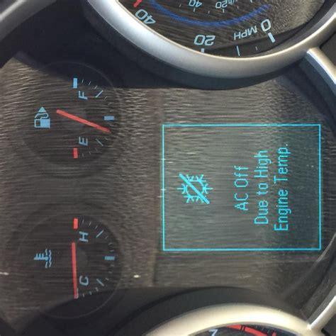 chevrolet cruze engine problems chevy cruze problems 2018 2019 car release and reviews